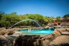 Seasons Resort Pool area-0035