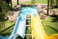 Seasons Resort Pool area-0037