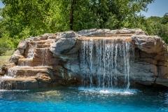 Seasons Resort Pool area-0041